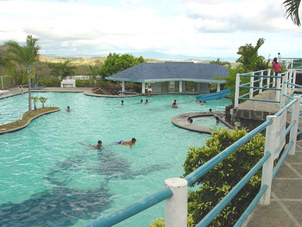 Village East Rizal Philippines